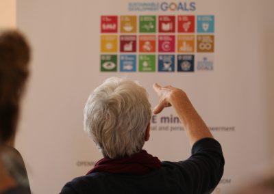 Symposium2019_23_SDGs
