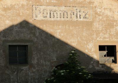 Symposium2019_6_Pommritz