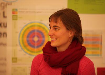 Symposium2019_8_Kathrin