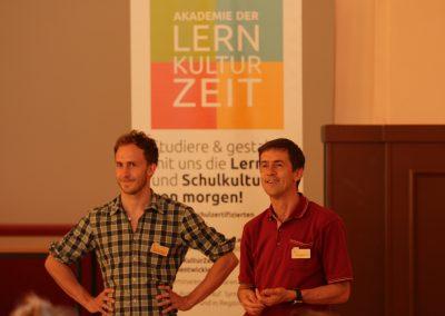 Symposium2019_40_Hosangs