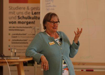 Symposium2019_42_Marie-RoseFritz